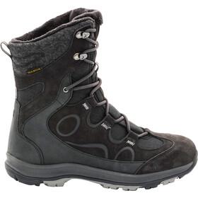 Jack Wolfskin Thunder Bay Texapore Chaussures montantes Femme, phantom